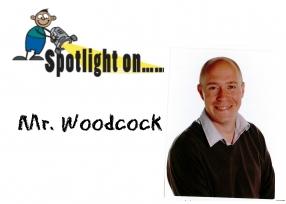 Spotlight-MrWoodcock