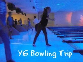 y6, barnsley, bowling