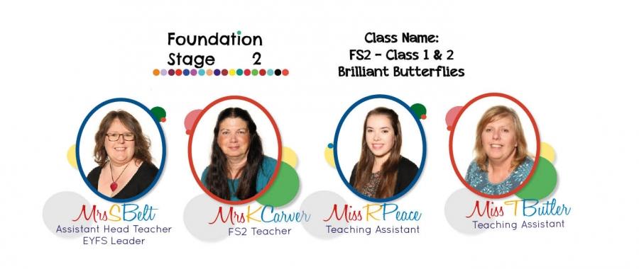 Class Page FS2 2016