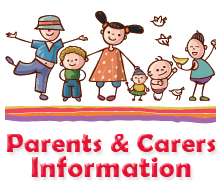 Parents and Carers | Wellgate Primary School Blog