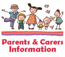 parent-information