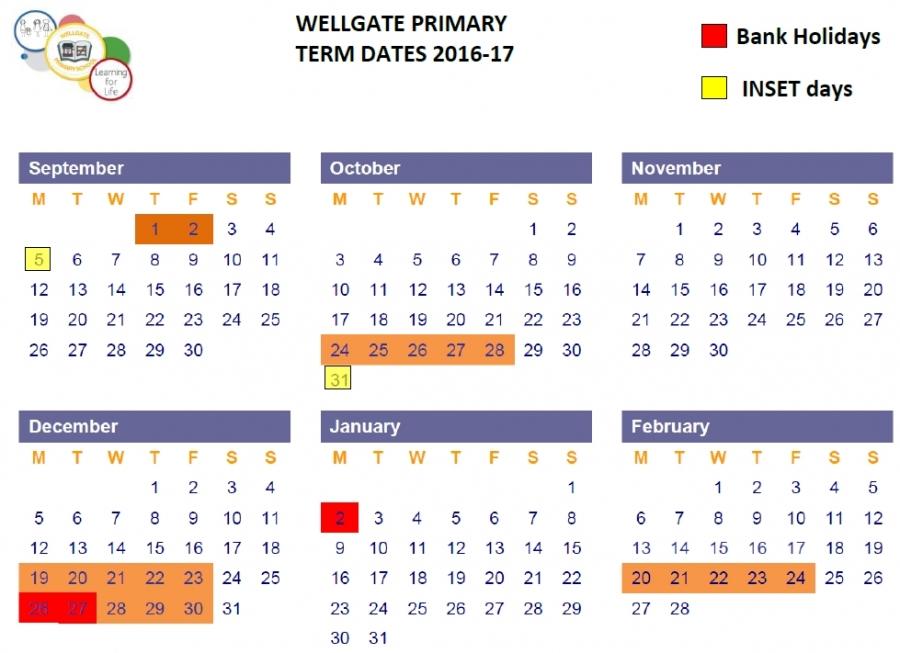 16-17 term dates1