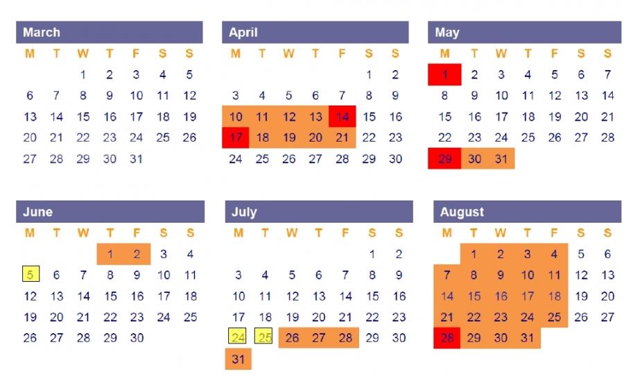 16-17 term dates2