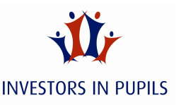 investors-in-pupils-logo