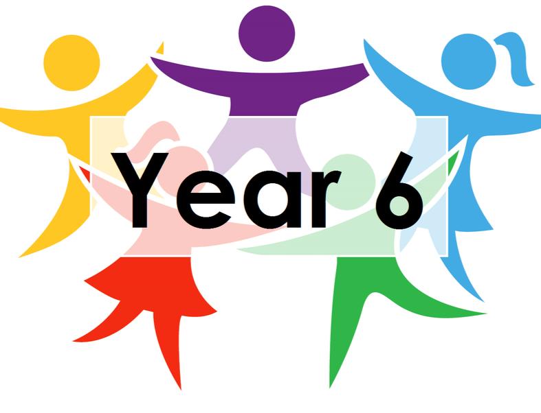 Year 6 Home Learning – Week 1   Wellgate Primary School Blog
