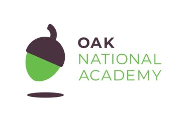 Oak National Academy Home Learning | Wellgate Primary School Blog